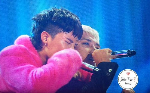 BIGBANG - MelOn Music Awards - 07nov2015 - Just_for_BB - 02