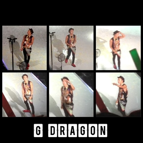 G-Dragon_at_KCon-LA-20140809 (2)