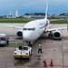 Malaysia Airlines B737-800(WL) 9M-MXB 001