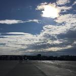Caravan-mongolia-sky