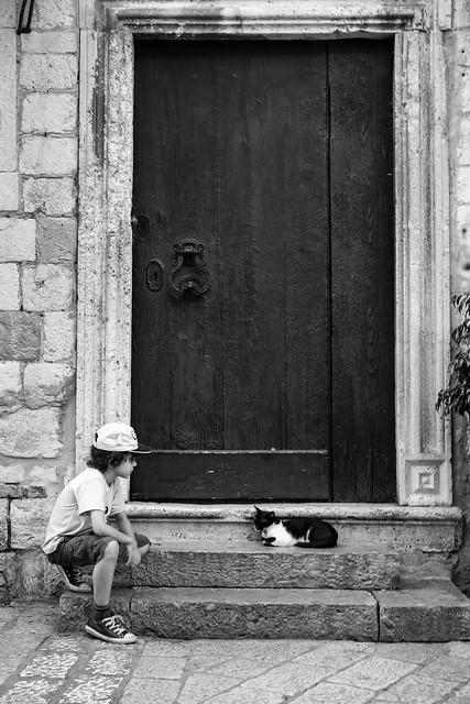 Old Town, Dubrovnik(4)