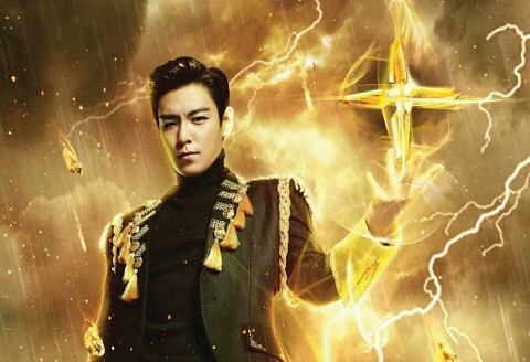 BIGBANG-tower-of-saviors-2014 (9)