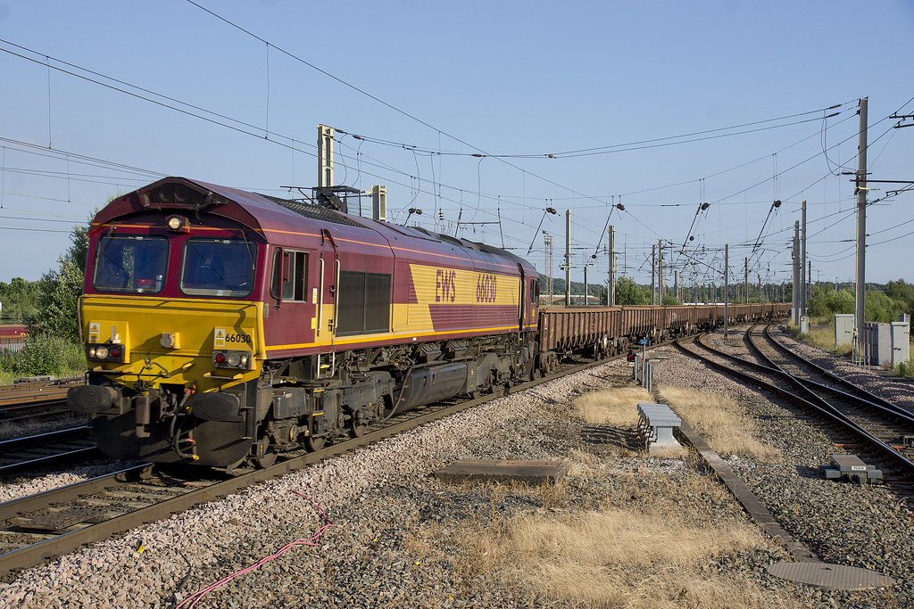66030 Warrington Bank Quay 21-6-2014