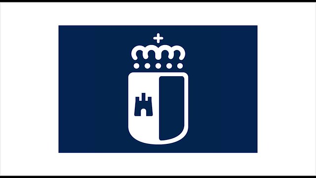 Consejo de Gobierno itinerante en Villarrobledo