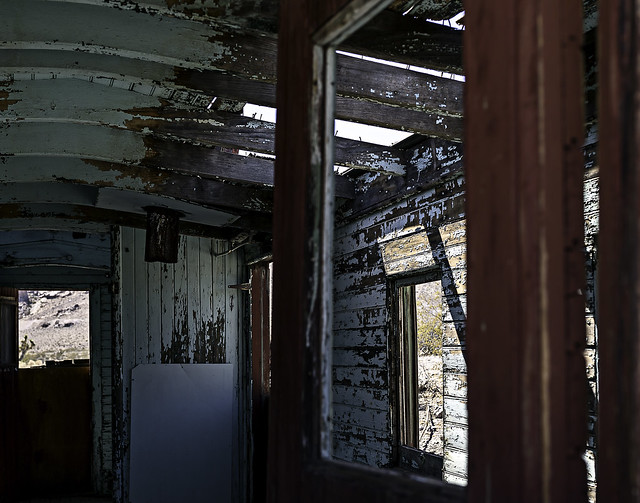 02469262-80-Ghost of the Union Pacific Caboose in Rhyolite-1