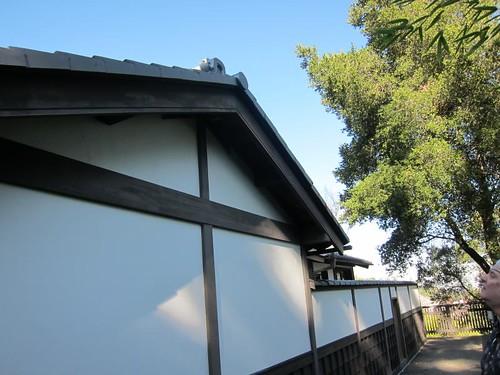 Hakone Japanese Gardens, Saratoga, CA IMG_2319