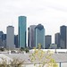 Small photo of Houston