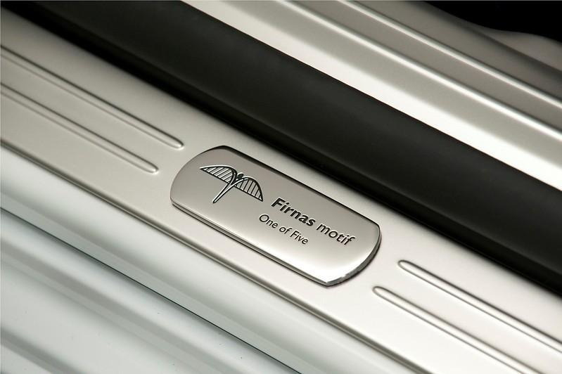 Rolls-Royce-Firnas-Motif (1)