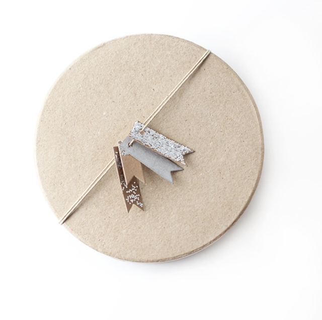etiquetas craft para regalos (4)