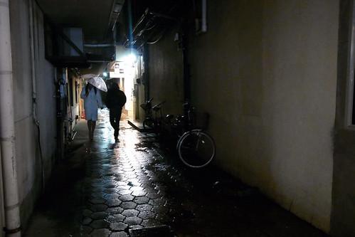 night walker 77