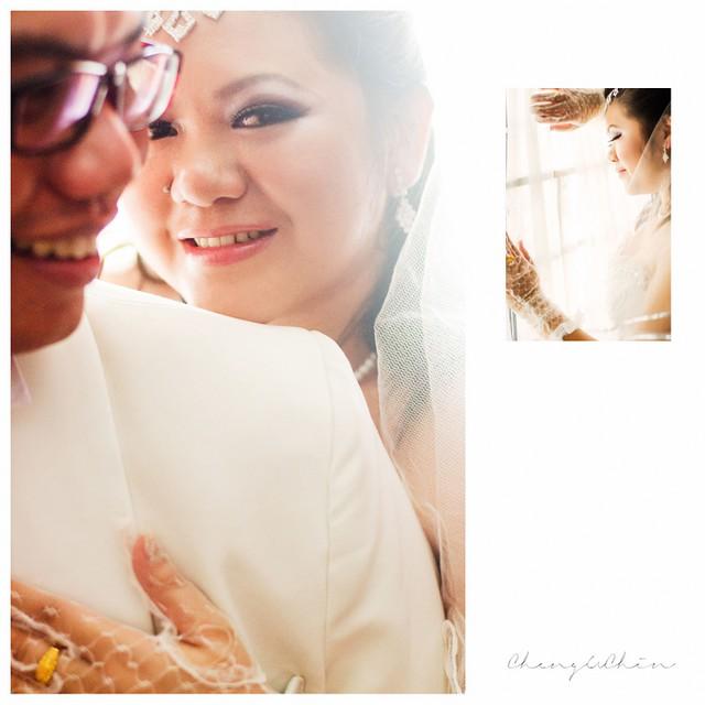 Chee Chang & Jessie Wedding32