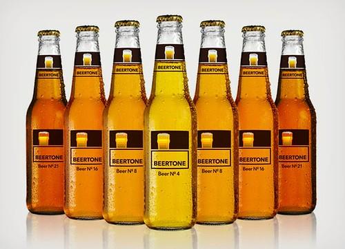 beertone-2