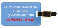 wrong_bag_luggage_tag-r2305af9b93e8495bb58a0fc820f5b501_fuy1s_8byvr_325