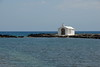 Kreta 2011-1 060