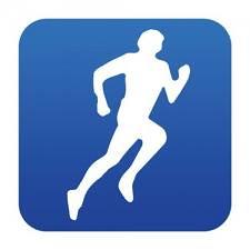 logo-runkeeper