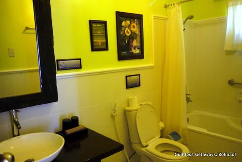 puerto-del-sol-toilet.jpg