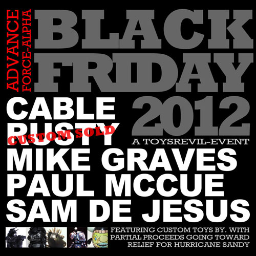 BLACK-FRIDAY-CUSTOMS-FLYER