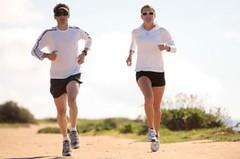 Jak se vyznat v GPS sporttesterech?