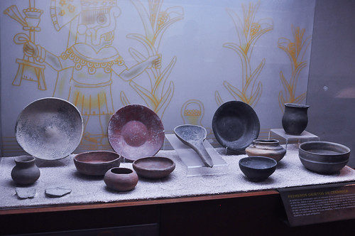 Museo del Valle de Tehuacán (20)