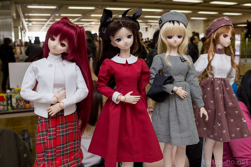 DollShow36-DSC_0837
