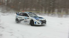 automobile, rallying, touring car racing, racing, family car, vehicle, sports, ford focus rs wrc, motorsport, rallycross, touring car, world rally car, compact car, world rally championship, sports car,