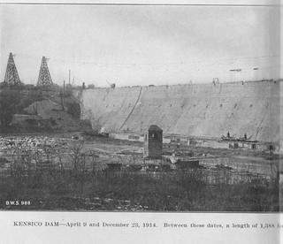 Report 1914 December 1
