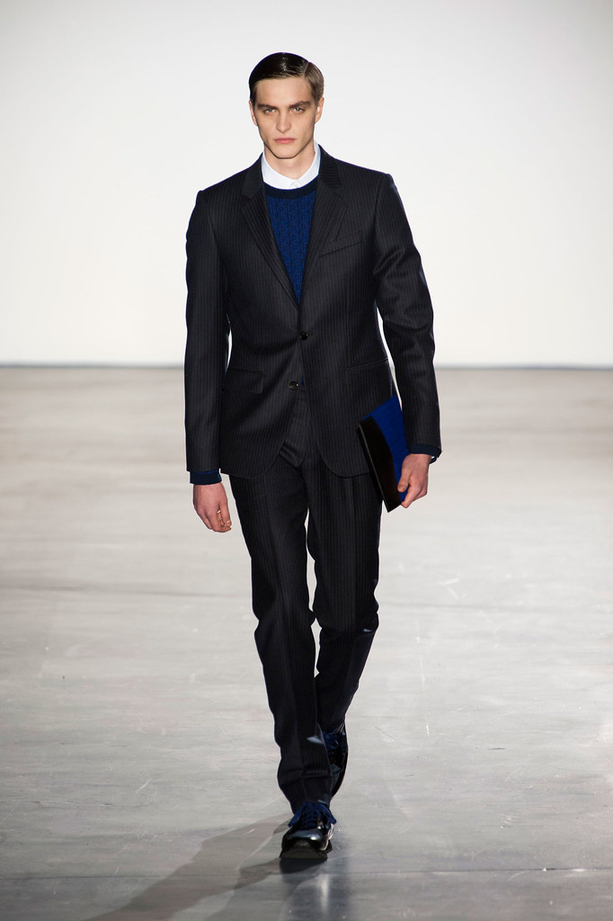 FW13 Paris Wooyoungmi034_Robert Laby(fashionising.com)