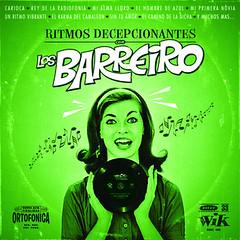 Tapa Los Barreiro (web)