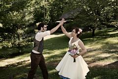 Lee Wedding  142