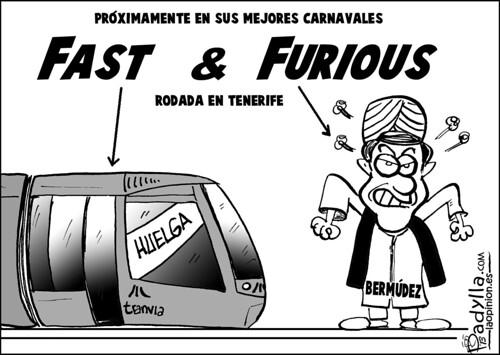 Padylla_2013_02_06_Fast & Furious