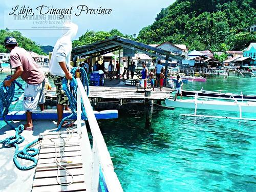Dinagat Province