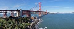2013-01-13 01-20 San Francisco 231 Golden Gate Bridge