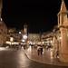 Verona-20120921_2746