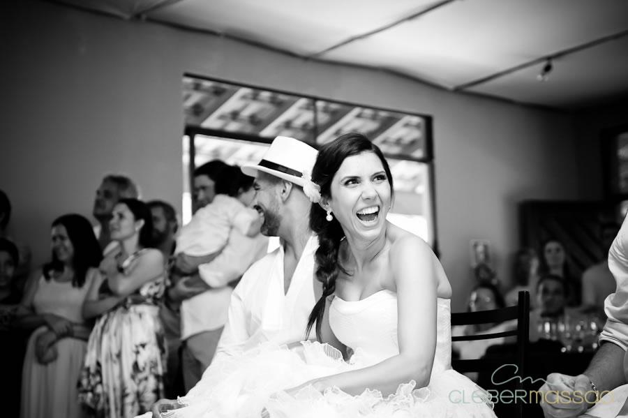 Janaina e Daniel Renza e Gustavo Casamento Duplo em Arujá Sitio 3 irmãos (156 de 195)