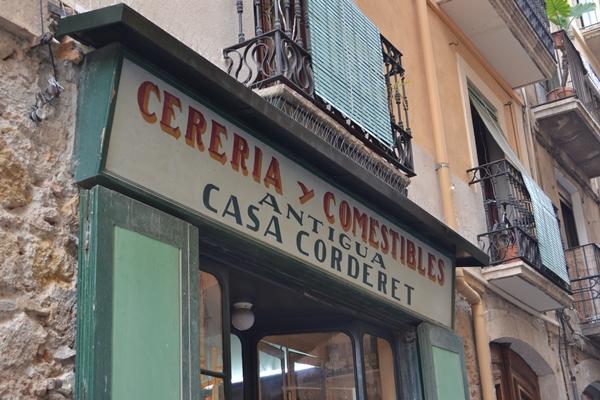 poesia en la ciudad tarragona (2)