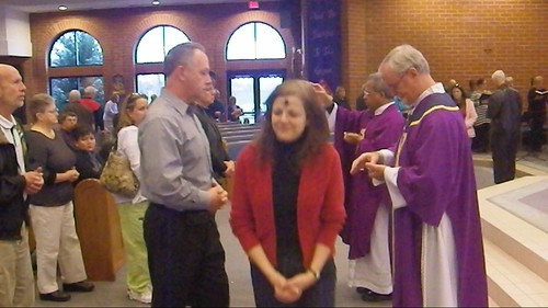 trip travel family friends light people usa motion men church chattanooga parish movie season t geotagged fun video movement women worship day catholic purple christ unitedstates tn calendar pentax tennessee faith religion purim ashes latin lamb jew jewish bible esther hd optio priest christianity judaism gps tradition hebrew geotag cha pascha passover deacon sinners repentance forgiveness faithful resurrection lent liturgical pesach humility ststephen metanoia southernbreeze imposition 2013 parishioner wg1