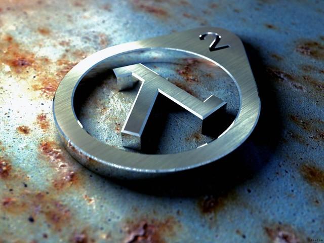 40453-half-life-half-life-2-metal-logo