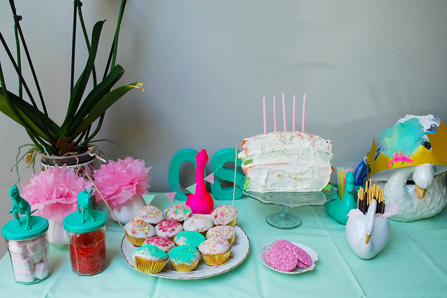 Verjaardagsfeestje Roos (10 van 14)