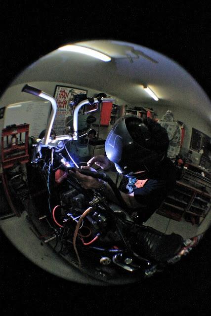 Krank Engineering Tig Welding 04