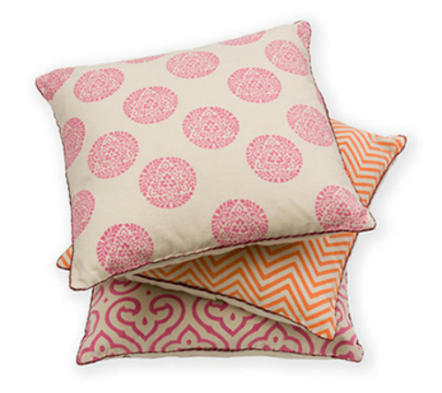 Weinrib-BlockPrint-Pillows