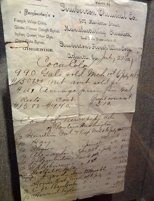 1887-coca-cola-invoice