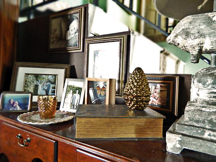 Home Heart Craft Home Tour 18