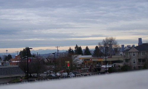 feb 020 - From the top of a Safeway