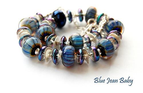 Blue Jean Baby by gemwaithnia