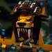 LEGO : Legends of Chima : Toy Fair 2013