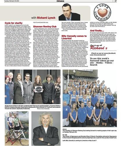 ILCT-19-02-13-037-ILCT Limerick Chronicle Column Page 2