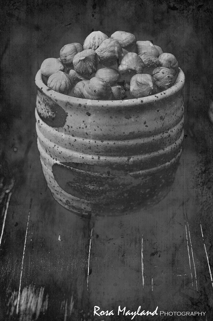 Hazelnuts 1 7 bis
