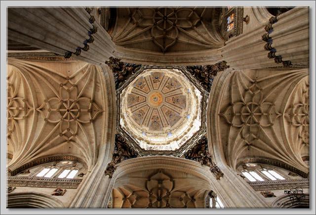 20 Salamanca