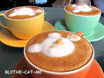 台中52咖啡 (15)