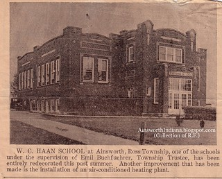 1938-ainsworthschool-article